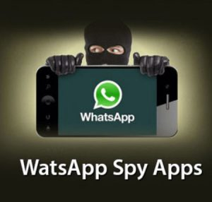 How to Hack Someone's WhatsApp Account and Spy Messages Anonymously